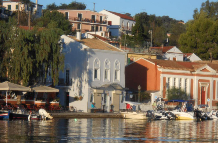 Paxos Owners Direct Search Results