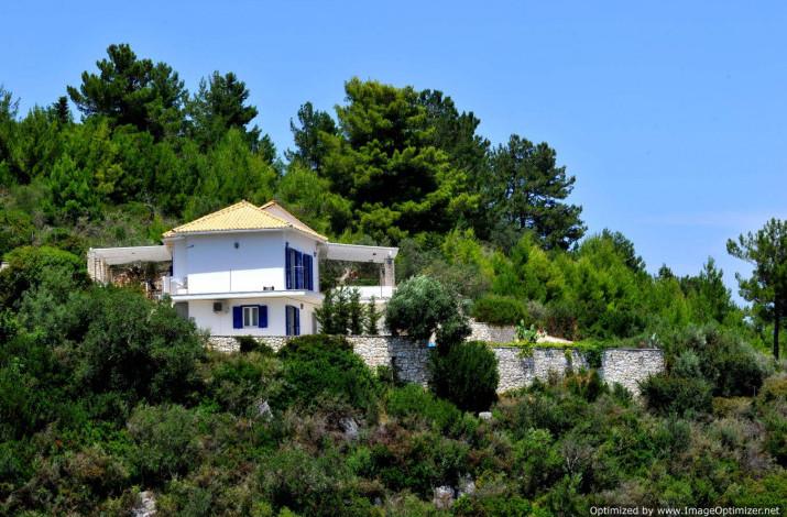 Villa Hara (Joy) Gaios